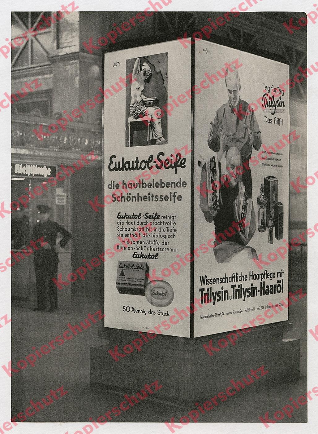 olympisches dorf h user sauna elstal wustermark olympiade berlin d beritz 1936 ebay. Black Bedroom Furniture Sets. Home Design Ideas
